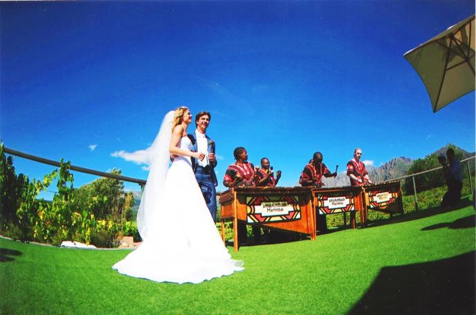 2013_07_04 Onke wedding colour